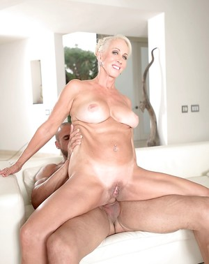 Granny Anal Sex Pictures