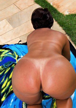 Old Granny Ass Pictures