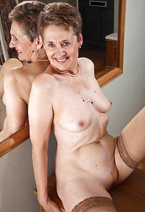 Granny Private Voyeur Pictures