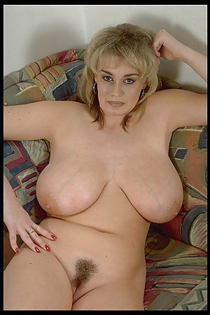Granny Boobs Pictures