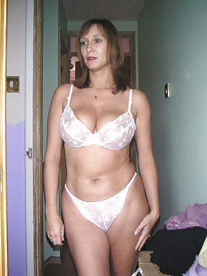 Fuck My Granny Wife Pictures