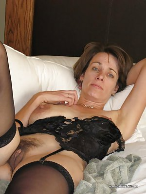 Hairy Granny Pussy Pictures