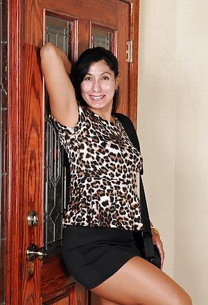 Latina Granny Pictures