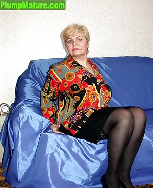 Granny Pantyhose Pictures