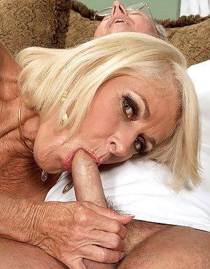 Granny Suck Dick Pictures