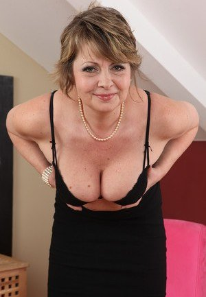 Undressing Granny Pictures