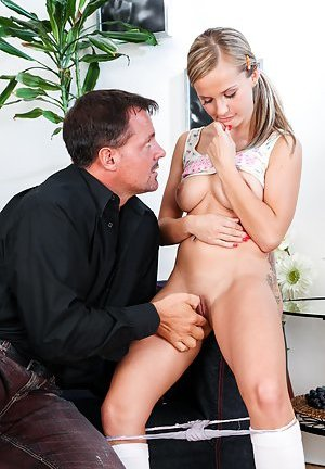 Tiny Pussy Fingering Pictures