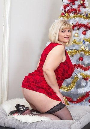 Christmas Porn Pictures