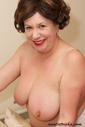 Granny Nipples Pictures