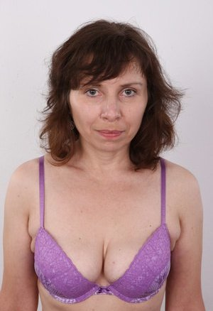 Saggy Old Tits Pictures