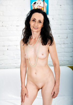 Skinny Granny Pictures
