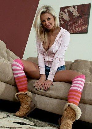 Granny in Socks Pictures